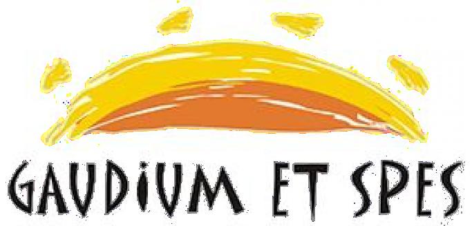Gaudium et Spes - Stowarzyszenie Pomocy Socjalnej